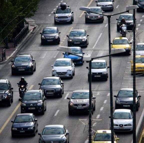 κυκλοφοριακές-ρυθμίσεις-στη-λεωφόρο