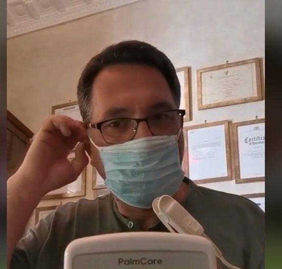 viral-βίντεο-έλληνας-γιατρός-καταρρίπτει