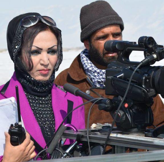 saba-sahar-η-πρώτη-γυναίκα-σκηνοθέτις-του-αφγα