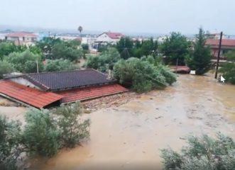 5-οι-νεκροί-από-τις-πλημμύρες-στην-εύβοι