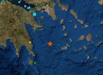 σεισμός-51-ρίχτερ-στην-ύδρα-αισθητός-σ