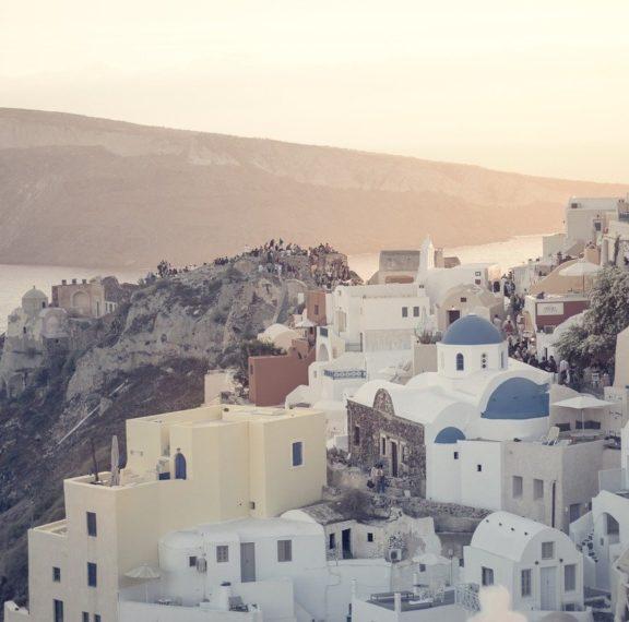 ο-χάρτης-των-κρουσμάτων-στα-ελληνικά-ν