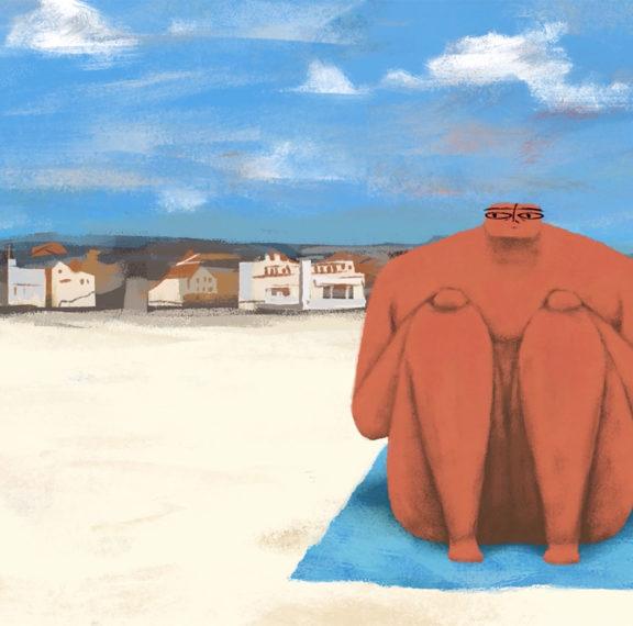 towels-πώς-η-μάχη-για-την-πετσέτα-στην-παρ