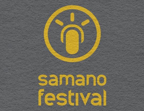 αναβάλλεται-τελικά-το-samano-festival-του-λεωνίδα