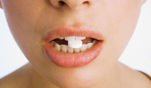 η-λήψη-ασπιρίνης-προληπτικά-μπορεί-να