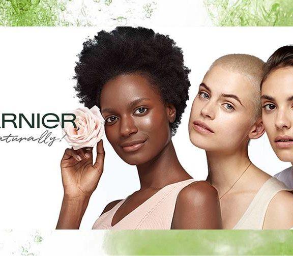 garnier-green-beauty-πλέον-όλα-τα-προϊόντα-θα-κατασκ