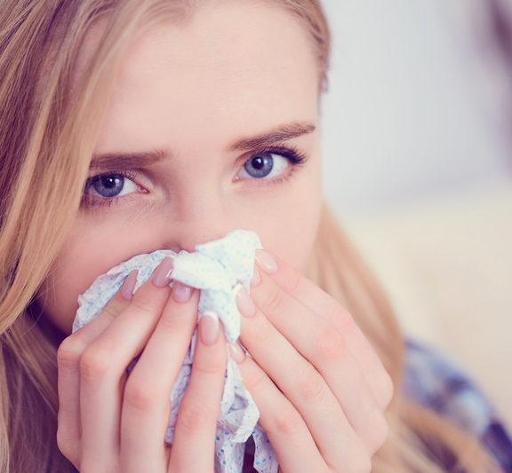 covid-19-και-γρίπη-τι-θα-επιφέρει-η-συνύπαρξη