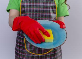 εσείς-με-τι-πλένετε-τα-πιάτα-σας-πόσο-ι