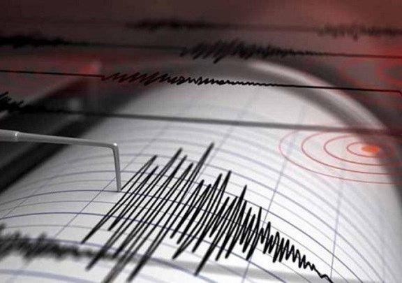 σεισμός-42-ρίχτερ-στη-ραφήνα-τι-λένε-οι