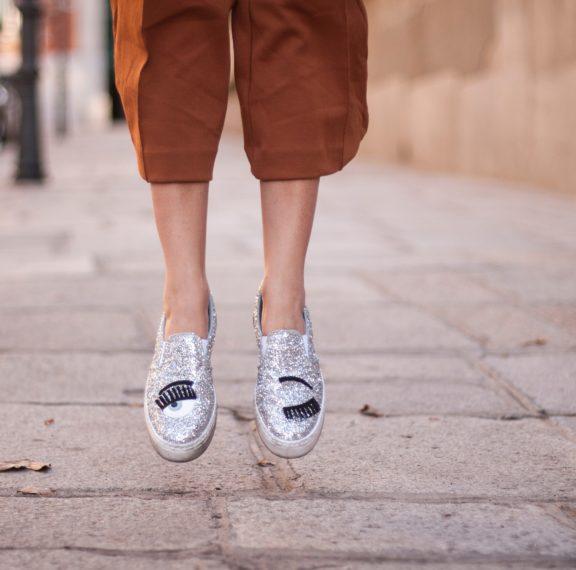 αυτά-είναι-τα-3-ζευγάρια-παπούτσια-που-δ