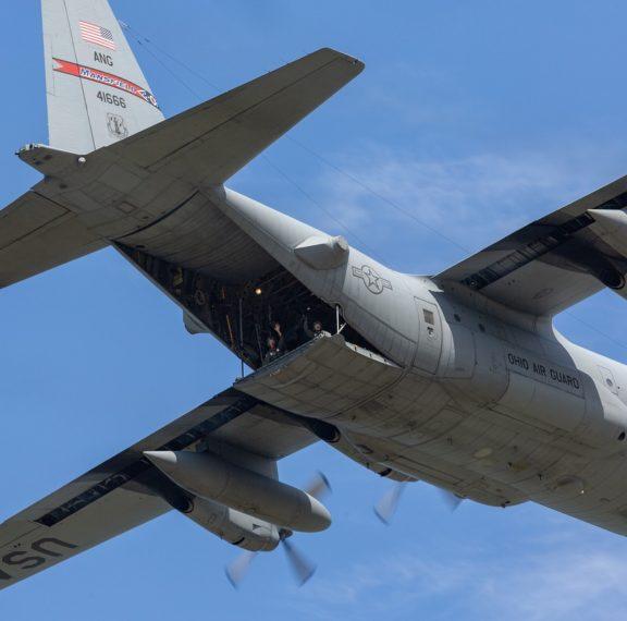 γιατί-θα-πετάξουν-αεροσκάφη-c-130-σήμερα-τ