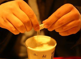 θα-πίνουμε-καφέ-στο-δικό-μας-ποτήρι-και