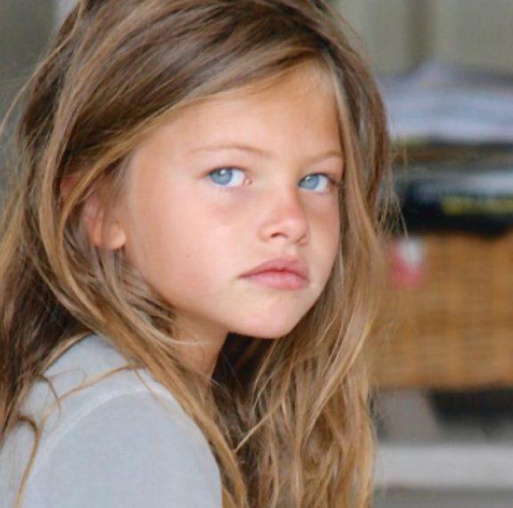το-ομορφότερο-κορίτσι-του-κόσμου-με