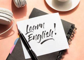 μάθε-την-ξένη-γλώσσα-που-ήθελες-πάντα-σ