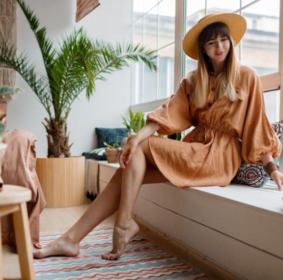10-φθινοπωρινά-φορέματα-που-αξίζει-να-απ