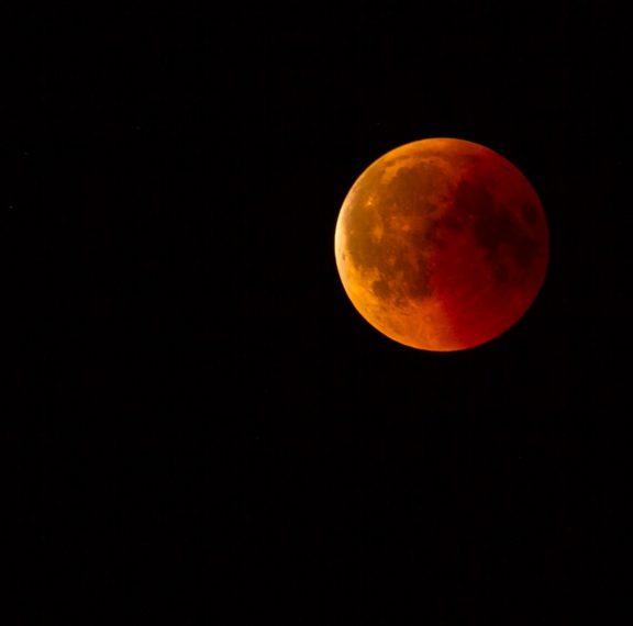 έρχεται-το-φεγγάρι-του-καλαμποκιού-πα