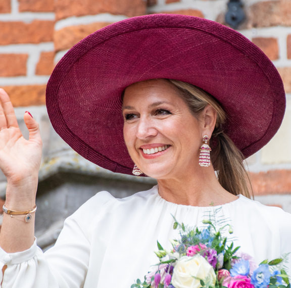 η-βασίλισσα-μαξίμα-της-ολλανδίας-με-βρ