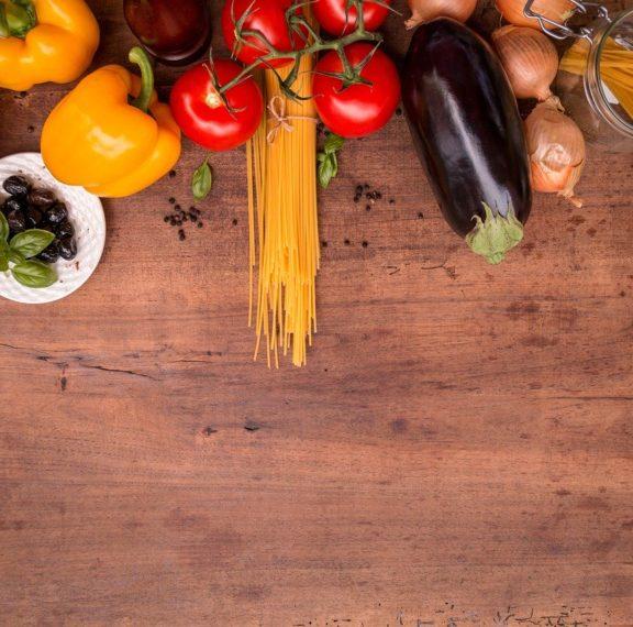 πολύτιμα-tips-διατροφής-που-θωρακίζουν-τ
