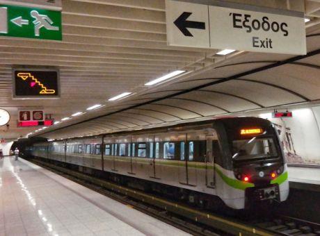 συναγερμός-στο-μετρό-πρώτο-κρούσμα-κο