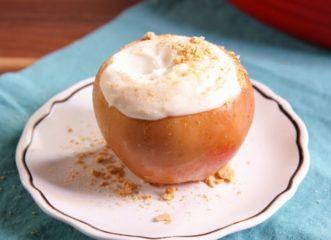 μήλα-με-γέμιση-τσιζκέικ-το-κλασικό-γλ