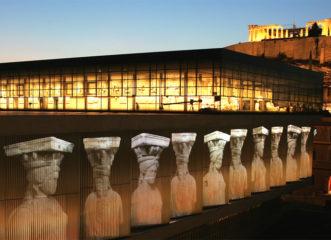 μία-βραδινή-ξενάγηση-στο-nέο-μουσείο-τη
