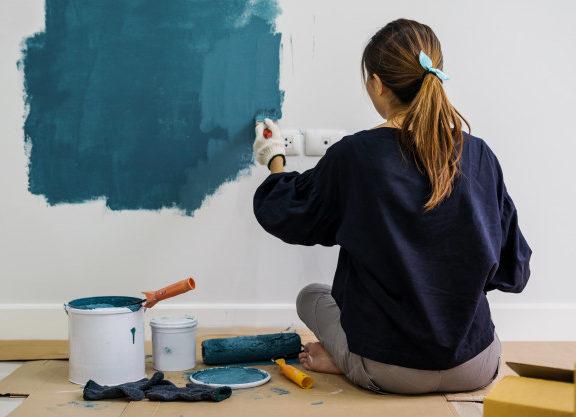 5-λάθη-στο-βάψιμο-του-σπιτιού-που-κάνουν