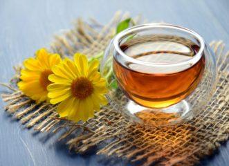 alert-ο-εφετ-ανακαλεί-νοθευμένο-μέλι
