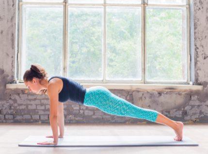 Ποιες ασκήσεις πρέπει να αποφεύγεις αν έχεις πρόβλημα με την καρδιά σου