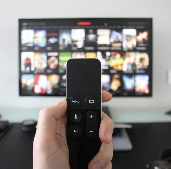 τι-θα-δούμε-σήμερα-11-12-στην-tv-οι-ταινίες-τη