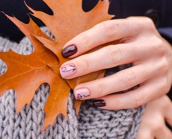 10-υπέροχες-nail-art-ιδέες-που-μπορείς-να-δοκιμ