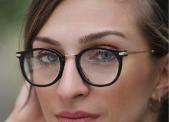 η-χρήση-γυαλιών-προστατεύει-από-τη-μετ