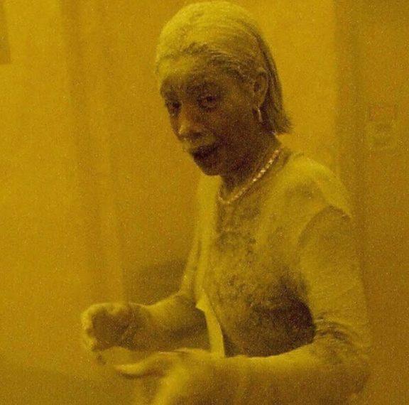 the-dust-lady-η-συγκλονιστική-ιστορία-της-γυνα