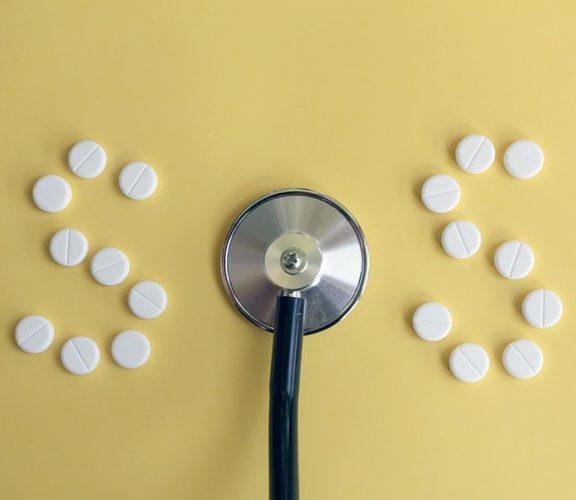 η-ασπιρίνη-μπορεί-να-μειώσει-τον-κίνδυ