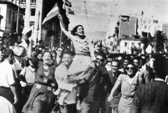 12-οκτώβρη-1944-το-χρονικό-της-μέρας-και-η-μά