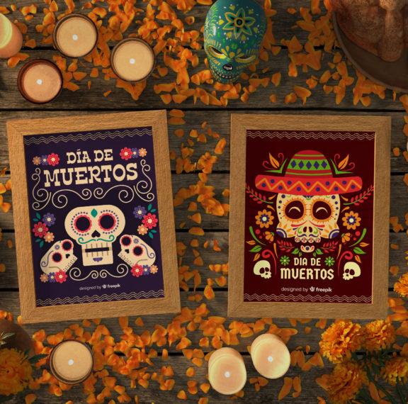 dia-de-los-muertos-μυηθείτε-στην-μεξικανική-παράδοσ