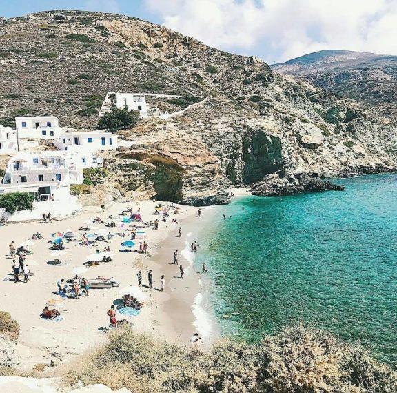 αυτό-το-υπέροχο-ελληνικό-νησί-είναι-το