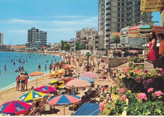 βαρώσια-η-πόλη-φάντασμα-της-κύπρου-που