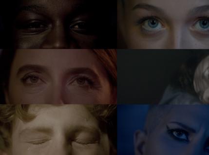 Ο πολιτισμός δεν είναι ενικός, αλλά πληθυντικός- Δείτε το συγκινητικό βίντεο της πολιτιστικής καμπάνιας της Στέγης