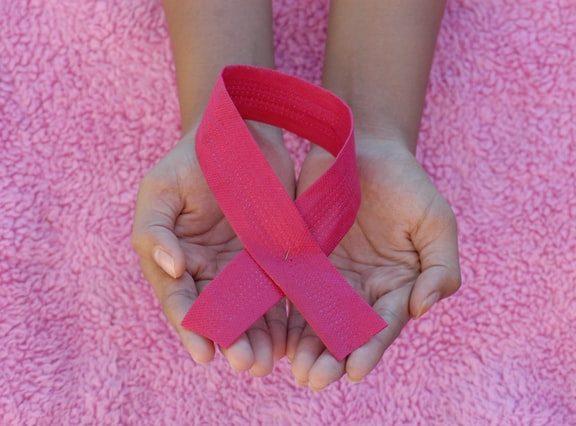 μετασταστικός-καρκίνος-μαστού-όλα-όσ