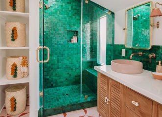 10-ιδέες-για-πολύχρωμα-μπάνια-που-θα-σας