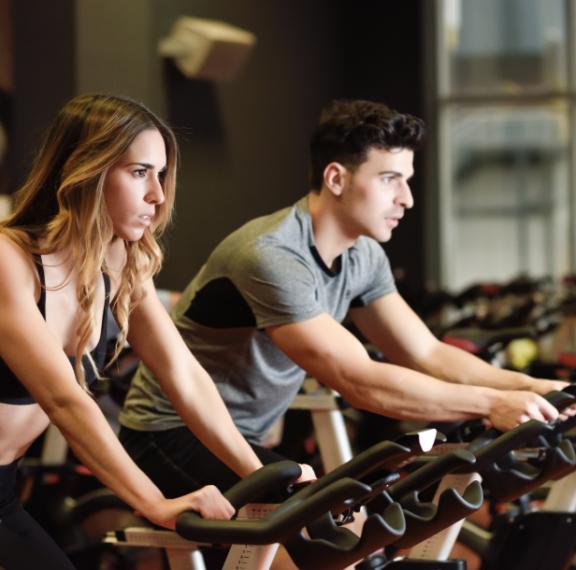 ποδήλατο-γυμναστικής-αυτό-είναι-το-με
