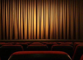 πέντε-γυναίκες-ηθοποιοί-καταγγέλλου