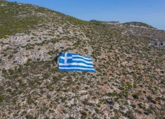 ελληνική-σημαία-800-τετραγωνικών-μέτρων