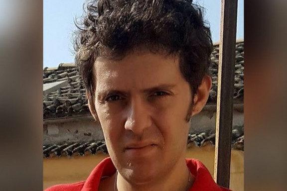 alert-εξαφανίστηκε-34χρονος-από-τα-εξάρχεια