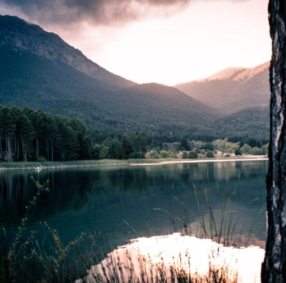 απόδραση-στην-πανέμορφη-λίμνη-δόξα-στ
