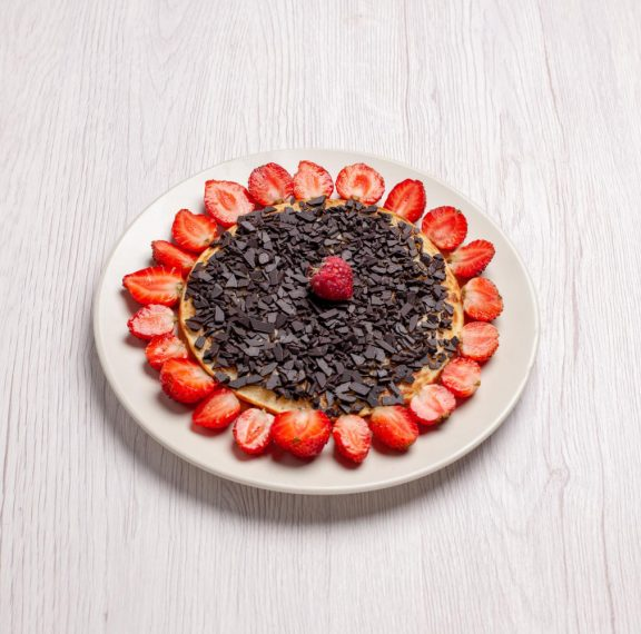πίτσα-σοκολάτας-h-διαφορετική-και-πιο-γ
