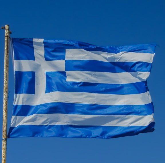 σήμερα-γιορτάζει-η-ελληνική-σημαία-ο-σ