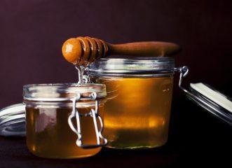 ο-εφετ-ανακαλεί-πασίγνωστο-μέλι-μην-τ
