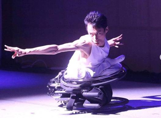 kenta-kambara-ο-χορευτής-σε-αμαξίδιο-που-ονειρεύε
