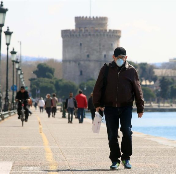 συναγερμός-στη-θεσσαλονίκη-yψηλό-το-ιι